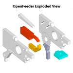 exploded_view